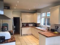 House renovation - bathroom and kitchen units (group or individual) for sale at fantastic prices!