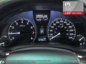 2012 Lexus RX 350 Premium package 2 All-wheel Drive (AWD) Edmonton Edmonton Area image 12