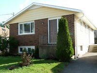 6-BEDROOM LEGAL STUDENT HOUSE AVAILABLE MAY 1-APR 30.