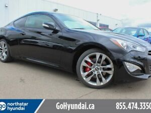 2016 Hyundai Genesis Coupe 3.8 GT,NAVIGATION,BACK UP CAMERA, LEA