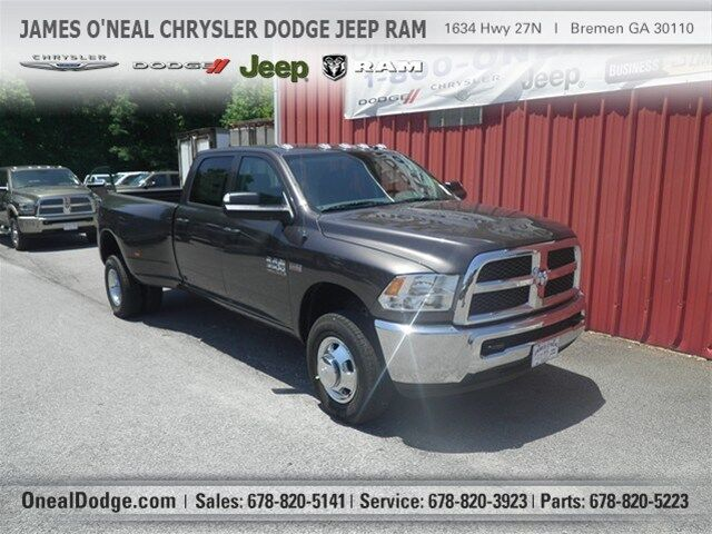 find new new 2014 dodge ram 3500 tradesman in bremen georgia united states for us 35 994 00 find new new 2014 dodge ram 3500 tradesman in bremen georgia united states for us 35 994 00