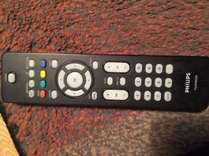 Phillips television 37 inches – excellent condition London Ontario image 3