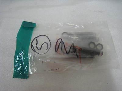 5 Smc Air Pot Nrbc037-025