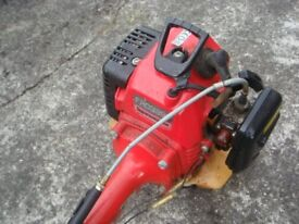 LawnFlite (professional) Pro 3390 petrol strimmer
