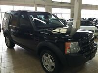 2006 Land Rover LR3 *7 PASS*LOADED**