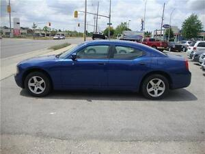 2010 Dodge Charger London Ontario image 1