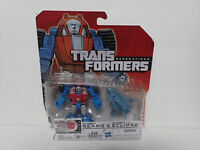 transformers legend generations