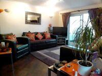 2 bedroom house in lavender road London, SE16, London, SE16