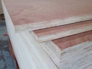 Marineply Plywood Formply All sizes from Wangara Wanneroo Area Preview