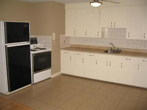 Very Nice 1 Bedroom Apt on Mapleton Rd, All Inclusive, July 1st!