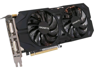 Gtx windforce 960 great for mid tier gaming negotionable
