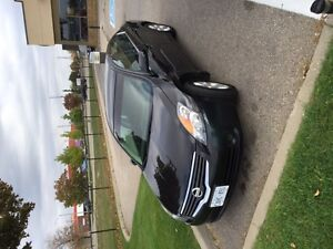 2009 Nissan Altima 25 S Sedan - one owner, can't miss this car