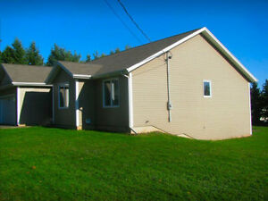 20 Livingstone Drive, East Royalty (Reduced by $10,000)