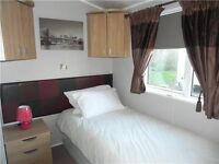 fantastic luxury cheap static caravan for sale northeast coast near whitley bay MUST SEE STUNNING