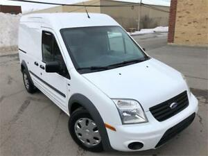 2012 Ford Transit Connect XLT AUTO/AC/GR.ELECTRIC/TRES PROPRE!!!