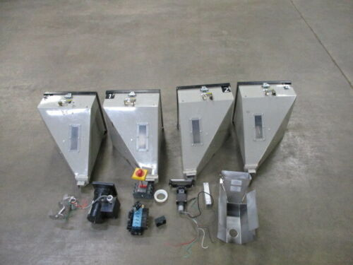 Conair TB-45 Blender Parts