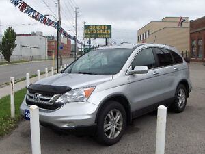 We want you to have the most vehicle, in the best condition & $ London Ontario image 6