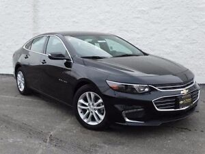 2015 Chevrolet Malibu LT | FEW CLRS TO CHO