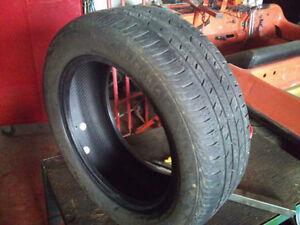 "15"" tires"