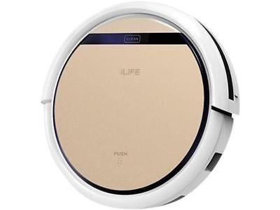 ILIFE V5s Pro Robotic Vacuum Cleaner with Water Tank, Automatically Sweeping Mop