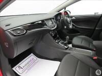 Vauxhall Astra Estate 1.4T 150 Elite 5dr Auto