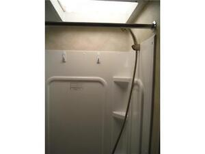 2007 Palomino T21FBSL Ultra Lite Travel Trailer with slideout Stratford Kitchener Area image 16