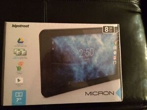 MICRON HIPSTER TABLET BRAND NEW