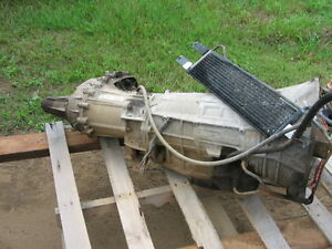 Transfer case out of 2004 4.7 Ram 1500 4X4