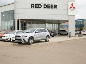 Suv crossover find great deals on used and new cars amp trucks in - Suv Crossover Find Great Deals On Used And New Cars
