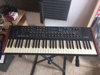 Dave Smith Prophet 08 Synthesizer
