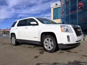 "2014 GMC Terrain SLE ""WOW only $147.39 bw EVERYONE APPROVED"""