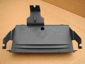 ACDelco OEM Factory GM 15970732 Instrument Panel-Compartment Gatineau Ottawa / Gatineau Area image 2