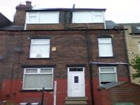 3 Bedroom House on Henley Crescent - LHA Accepted