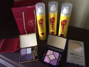BRAND NEW Clarins & Christian Dior Makeup & MORE! SAVE HUGE
