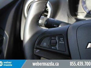 2014 Chevrolet TRAX LTZ - LEATHER - AUTO - B/U CAMERA - BTOOTH Edmonton Edmonton Area image 16