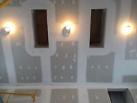 CPJ Reno Plastering and drywalling 24/7