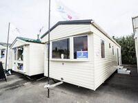static caravan for sale 2 bedroom