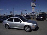2009 Volkswagen Jetta TOUT EQUIPE