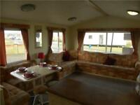 Perfect starter holiday home, ready to dip your toes into!!