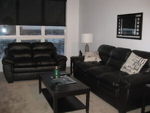 London at Heritage - 2 bedroom / 2 bath - Available Immediately