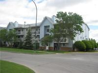 2 Bdrm Condo for sale - Fort Garry Pembina and Bishop Gr