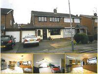 2 bedroom house in Frances Avenue, Warwick