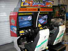 Arcade and Pinball machines WANTED Brisbane City Brisbane North West Preview