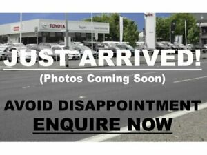 2019 Toyota Corolla ZWE211R Ascent Sport E-CVT Hybrid Crystal Pearl 10 Speed Constant Variable Adelaide CBD Adelaide City Preview