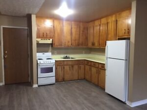 Andrew St- Large Bright, one bedroom, Laundry and Parking