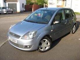 **PRICE DROP**FANTASTIC EXAMPLE, 1YR MOT, 65K, PERFECT 1ST CAR OR ADDITION TO THE FAMILY FLEET.