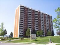 Lease Takeover - White Oaks - $750 - All Inclusive