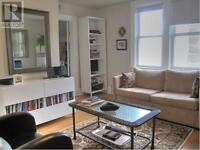 Completely renovated 1 bedroom