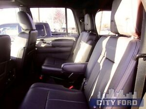2017 Ford Expedition Max 4x4 4dr Platinum Edmonton Edmonton Area image 11