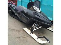 ARCTIC CAT M8 2008 WITH 0% FINANCING!!!